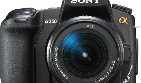 sony-alpha350-1.jpg