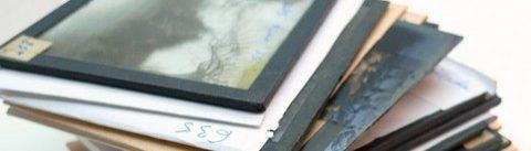 plaque_verre-480