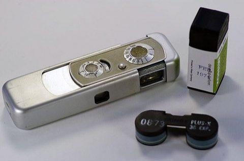 480px-Minox_IIIs_with_film