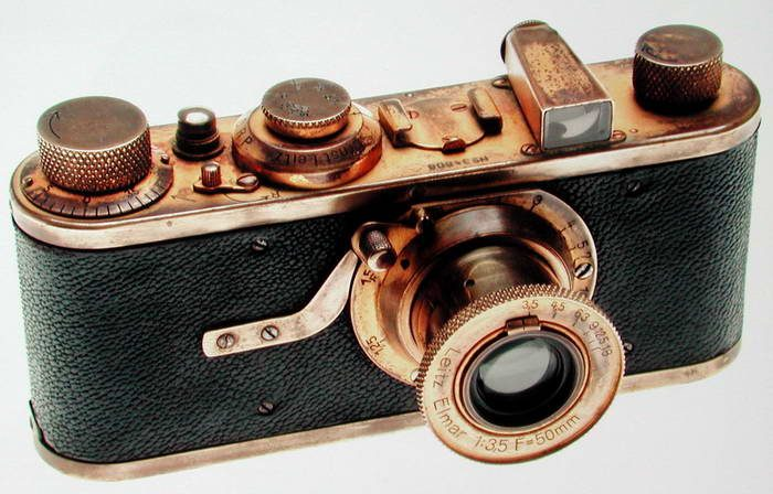 Luxus_Leica_Gold_Plated_Large