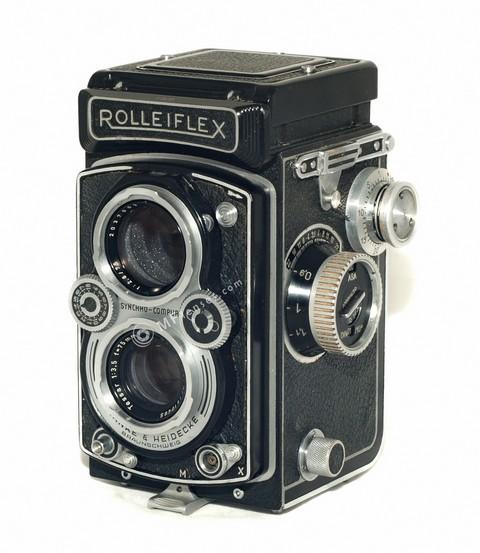 big_5_rolleiflex_tessar_75mm10_1600_1
