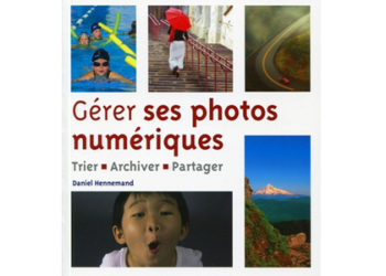 GererPhotos.jpg