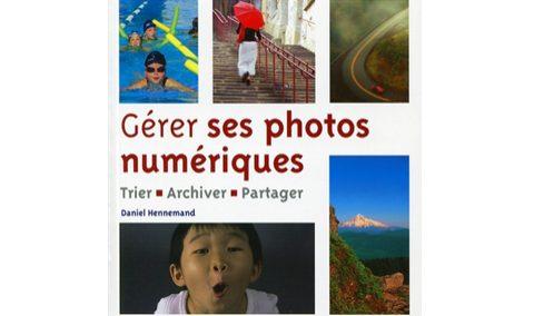 GererPhotos.jpg