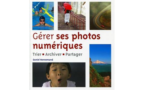 GererPhotos1.jpg