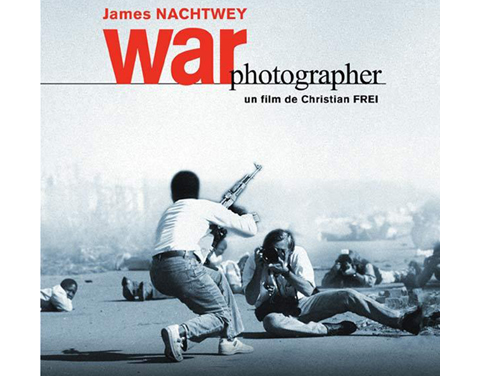 JAMES-NACHTWEY-WAR-PHOTOGRAPHERw.jpg