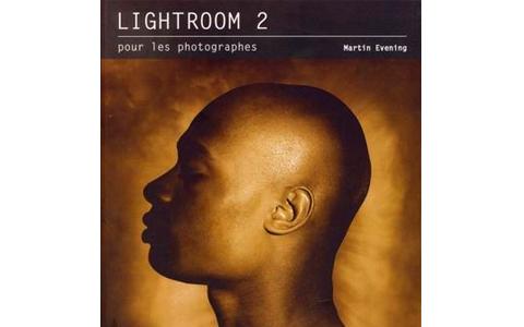 Lightroom2.jpg