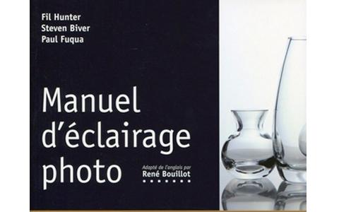 ManuelEclairage.jpg