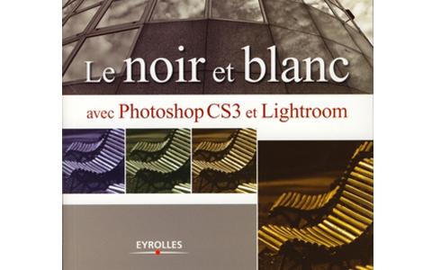 NoirBlancCS3.jpg