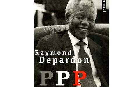PPP-Depardon.jpg