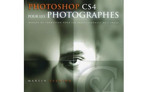 PhotoshopCS4Photographe.jpg