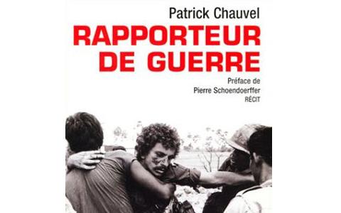 Rapporteur-de-Guerre.jpg