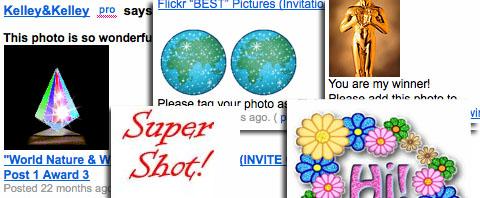 flickr-awards