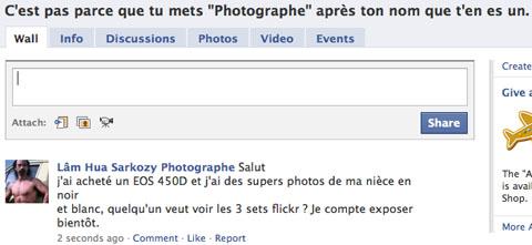 monsieur-photographe