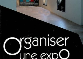 Organiser-une-expo-photo.jpg