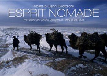 expo_nomade.jpg
