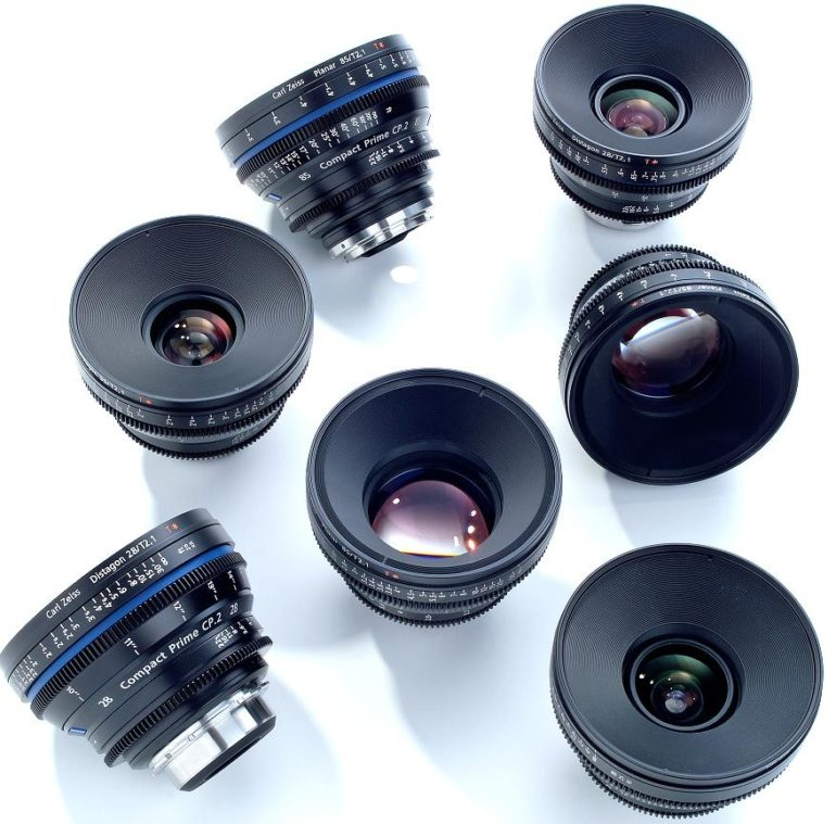 zeiss_compact