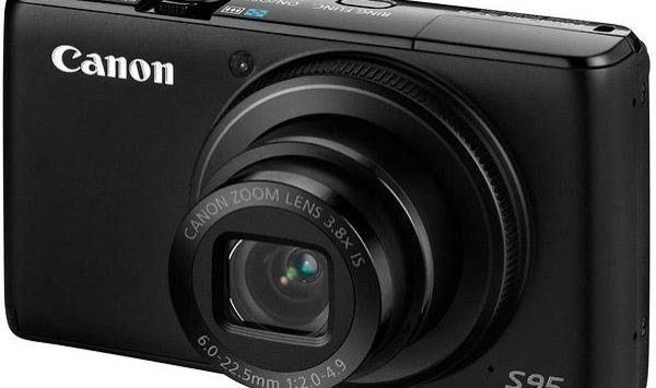 Canon-S95.jpg