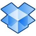 Dropbox_logo