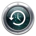 time-machine-logo