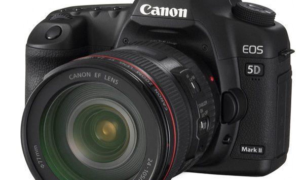 canon-5dm-kII.jpg