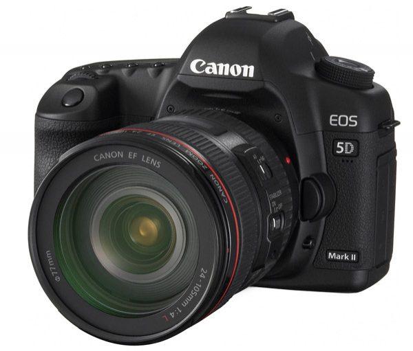 canon-5dm-kII
