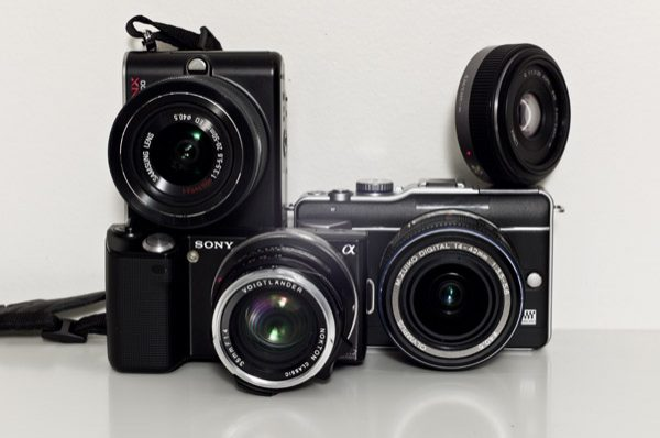 gss-lense-hybrides