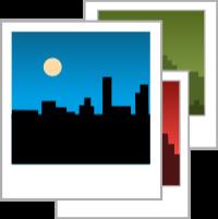 Shotwell-Logo-small