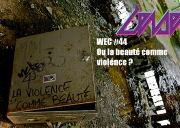 WEC44.jpg