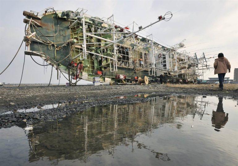 ss-110312-japanquake- 11.ss_full