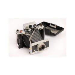 180-land-camera.jpg