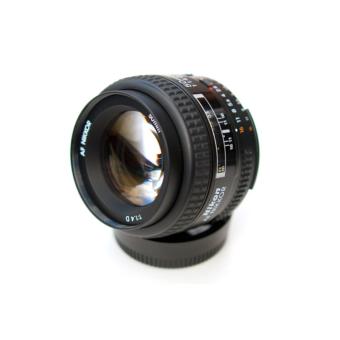 685px-Nikon_AF_Nikkor_50mm_f1.4D.png