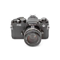 750px-NikonFE2blkfrt50f14.jpg