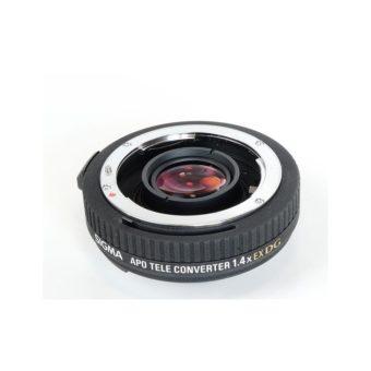 750px-Sigma_APO_teleconverter_1.4x_EX_DG_Nikon.jpg