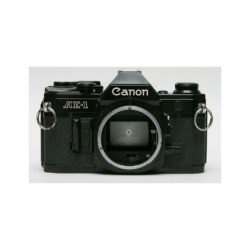 800px-Canon_AE-1_front.jpg