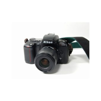 800px-Nikon_F601n6006.jpg
