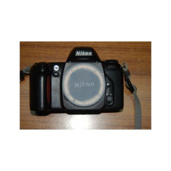 800px-Nikon_F65_Camera_Body_0055.jpg