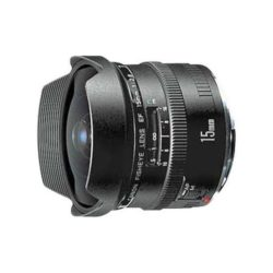 Canon-15mm f2.8 Fisheye.jpg