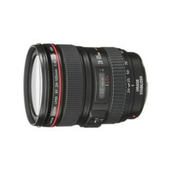 Canon-24-105mm f4L IS USM.jpg