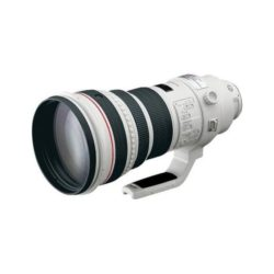 Canon-300mm f2.8L IS USM.jpg
