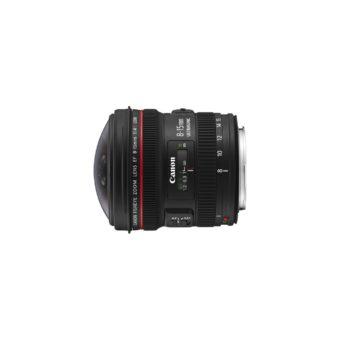 Canon-8-15mm-f4L-Fisheye-USM-2.jpg