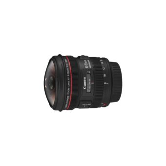 Canon-8-15mm-f4L-Fisheye-USM.jpg