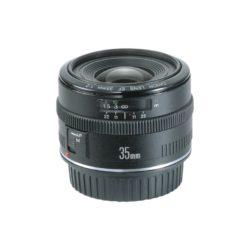 Canon-EF-35mm-f2.jpg
