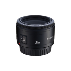 Canon-EF-50mm-f-1.8-II.png