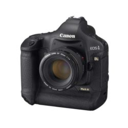 Canon-EOS 1Ds Mark III.jpg