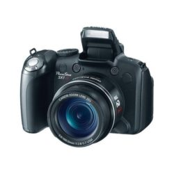 Canon-PowerShot SX1 IS.jpg