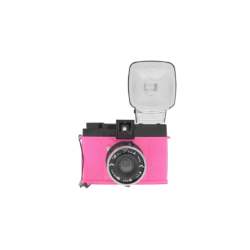 Diana-F+-Mr.-Pink.png