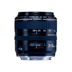 EF28-105mm.jpg