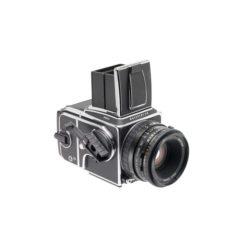 Hasselblad-503-CW.jpg
