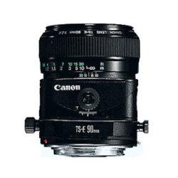 Large-TS-E-90_tcm79-352395.jpg
