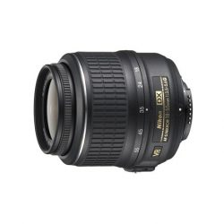 Nikon-18-55mm-VR-3.5-5.6G.jpg